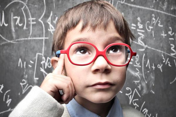 Campaña gafas gratuitas 2016