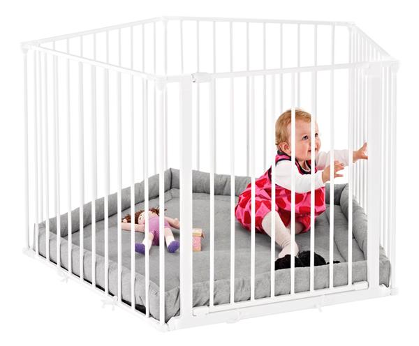 Parques infantiles baratos