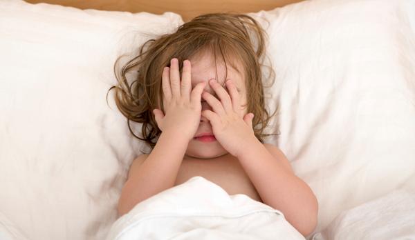 Sintomas esquizofrenia infantil