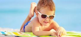 Vitamina D baja en niños; Causas, Síntomas, Tratamiento