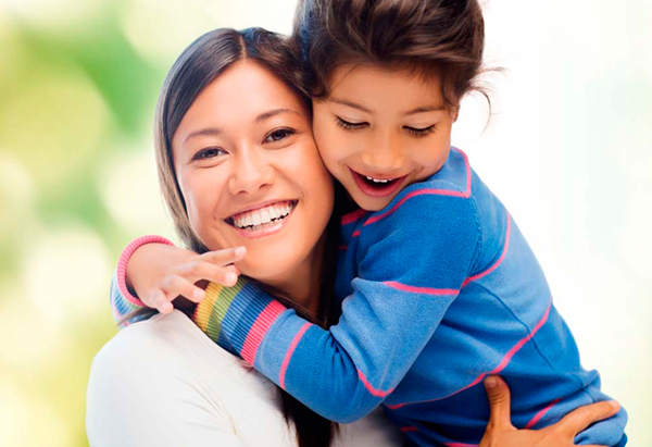 educacion emocional para padres