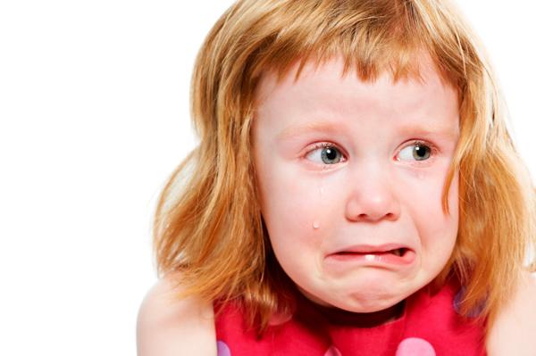 esquizofrenia sintomas niños