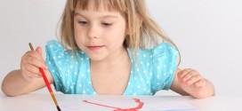 Mandalas para niños; ¡Descubre los beneficios de pintar mandalas!