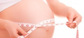 Pregorexia (anorexia en el embarazo); Causas, síntomas y tratamiento