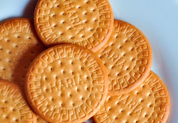 Tarta de galletas mar a f cil y r pida riqu sima - Reposteria facil y rapida ...