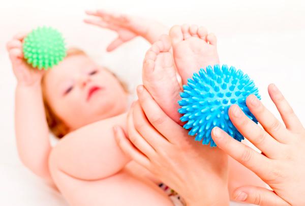 estimulacion bebe 8, 7, 4, 6 meses