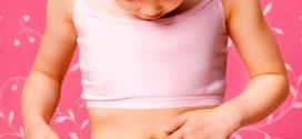 Anorexia nerviosa en niños; Síntomas, causas y tratamiento