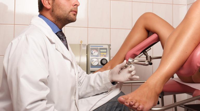 como se hace el aborto quirurgico