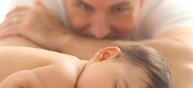 Cómo solicitar el permiso de paternidad; ¡Te damos todas las claves!