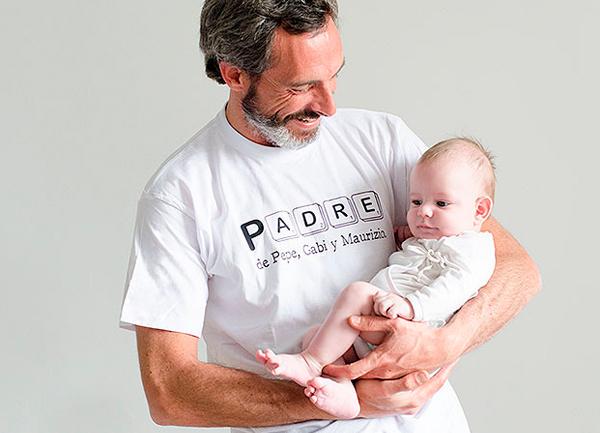 permiso paternidad 2017