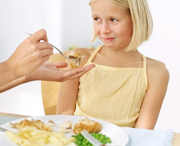 tratamiento anorexia nerviosa