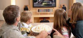 8 películas para niños recomendadas que deberás de ver con tus hijos