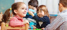Batas escolares baratas; ¡Recopilación con las más divertidas y originales!