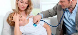 Fibrosis quística en niños; ¿Cuál es la esperanza de vida?