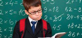 15 acertijos matemáticos para niños de primaria (con respuesta)