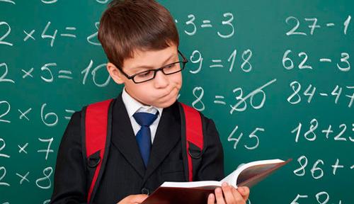 retos matemáticos primaria