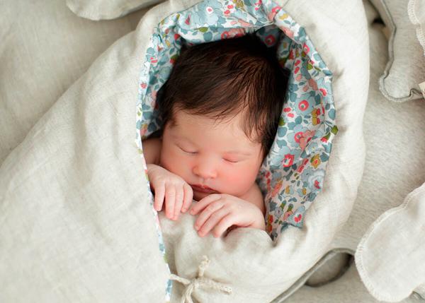 saco de bebé barato