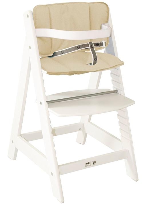 sillas para comer bebé