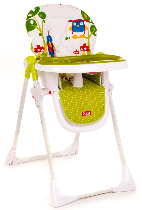 sillas viaje bebé
