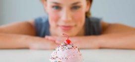 Diabetes gestacional en el embarazo; ¿Sabes cómo tratarla?