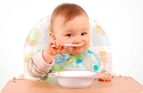 tronas para bebés baratas