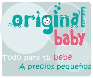 Original Baby - Los mejores precios