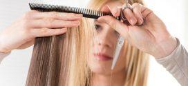 20 cortes de pelo para niños y niñas; ¡La mejor recopilación!