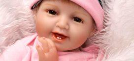 Muñecos reborn baratos; ¡Recopilación con las mejores ofertas y precios!