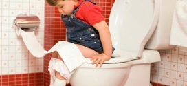 10 alimentos ricos en fibra para niños con estreñimiento