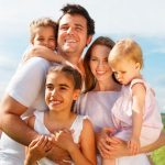 hipercor descuentos familias numerosas