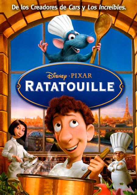 películas para niños recomendadas