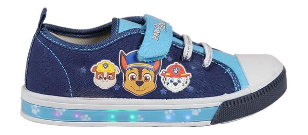 5dd7342de8bce ▷ Zapatillas con Luces para Niños y Niñas ⇒ Mejores Precios ®