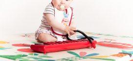 Mantas de juegos para bebés; ¡Los diseños más originales en SleepAA!