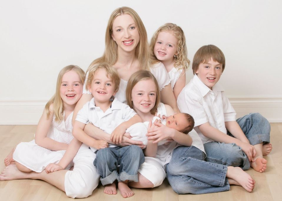ventajas familia numerosa especial