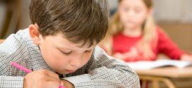 Efecto pigmalión en niños; ¿Cómo les afecta realmente?