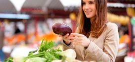 10 alimentos que no engordan nada y llenan para tus snacks