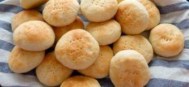 Cómo hacer pan casero fácil y rápido en horno eléctrico