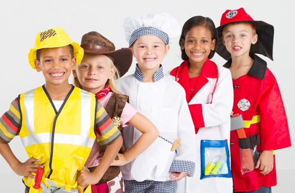 educación infantil efecto de pigmalion