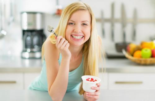 los alimentos que mas engordan