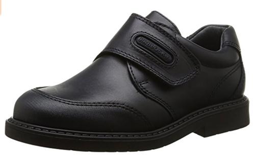 outlet zapatos niños