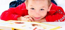 Partes del cuerpo en inglés para niños; ¡Aprenderán de una forma divertida!