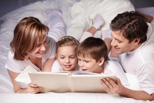 psicología infantil con niños