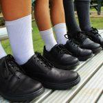 zapatos colegio el corte ingles