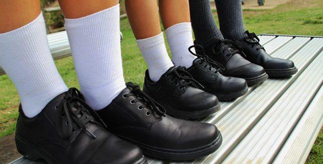 ▷ Zapatos Colegiales Baratos ⇒  Las Mejores Marcas  ® f9c98c933ad