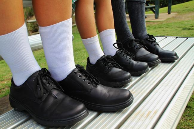 ▷ Zapatos Colegiales Baratos ⇒ 【Las Mejores Marcas】 ®