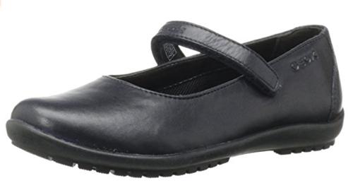 zapatos colegio online