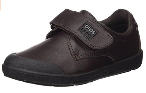 zapatos de marca niños