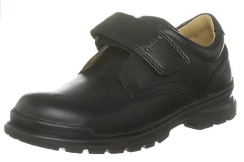 zapatos para colegio niños