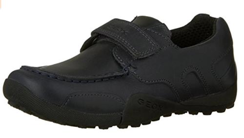 zapatos velcro niños