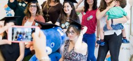 Nuevo programa educativo de nutrición Nestlé Bebé; ¡Apúntate!